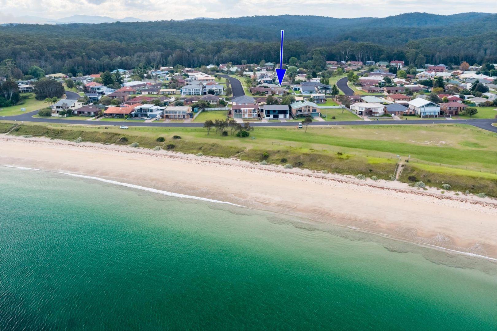 16 Belbowrie Parade, Maloneys Beach NSW 2536, Image 1