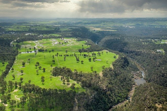 Picture of Lot 106, 66 The Acres Way | The Acres, TAHMOOR NSW 2573