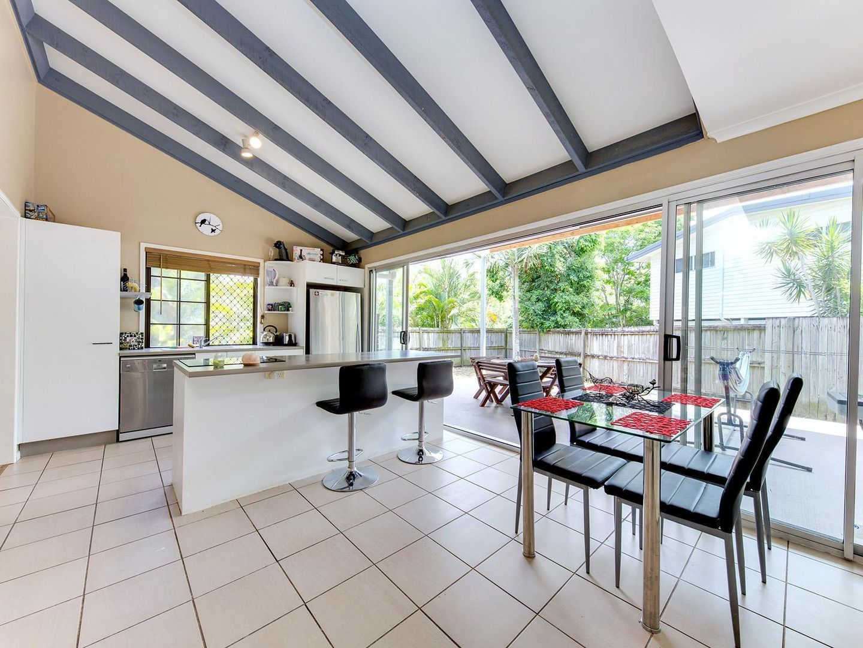 7 Yeerinbool Court, Arana Hills QLD 4054, Image 1