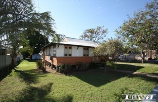 Picture of 3 Mills Lane, Charters Towers City QLD 4820