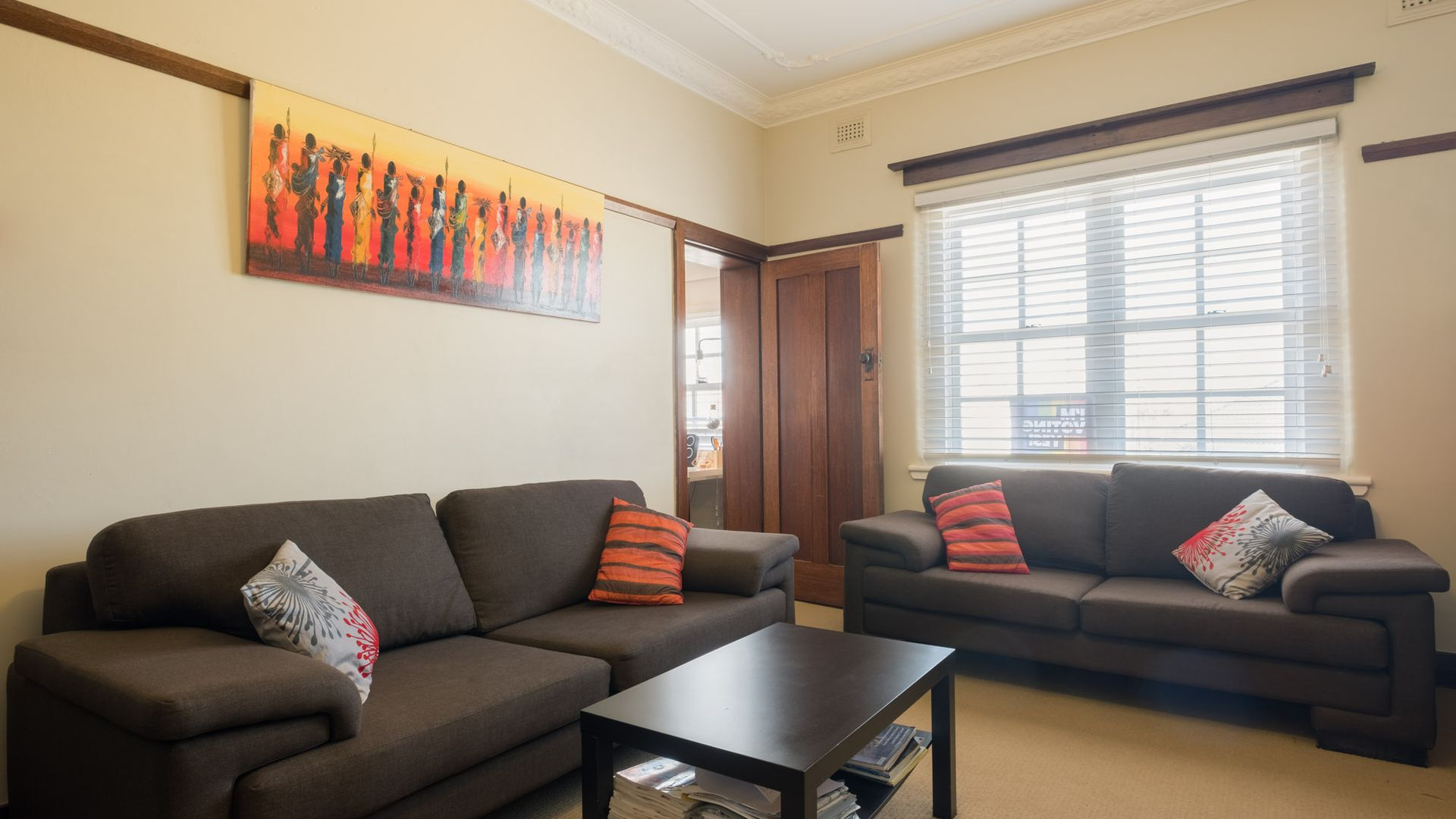 4/344-346 Darby Street, Bar Beach NSW 2300, Image 1