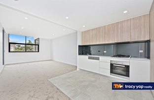 Picture of 316/17 Epping Road, Epping NSW 2121