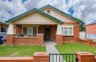 Picture of 1/656 Jones Street, Albury NSW 2640