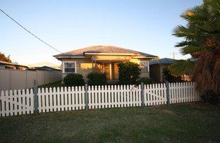 4 Eleanor Street, Narrabri NSW 2390