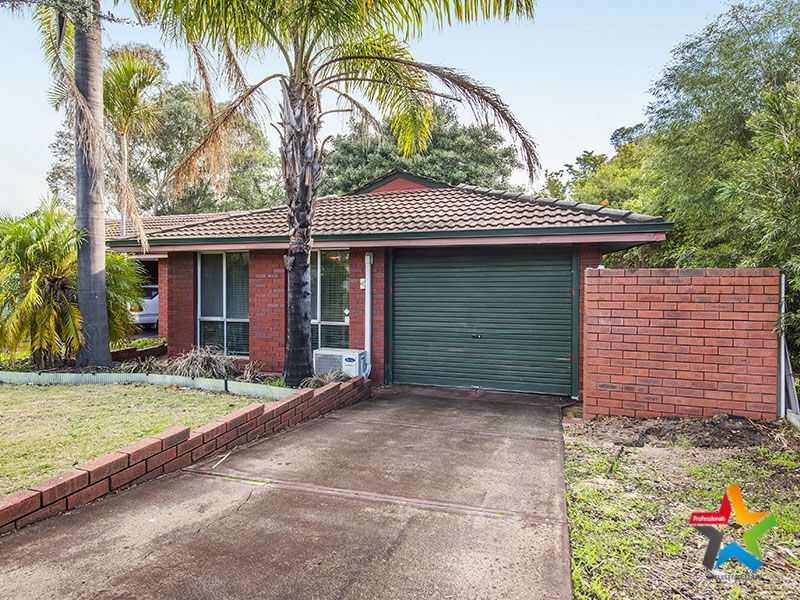 188A Blackadder Road, Swan View WA 6056, Image 0