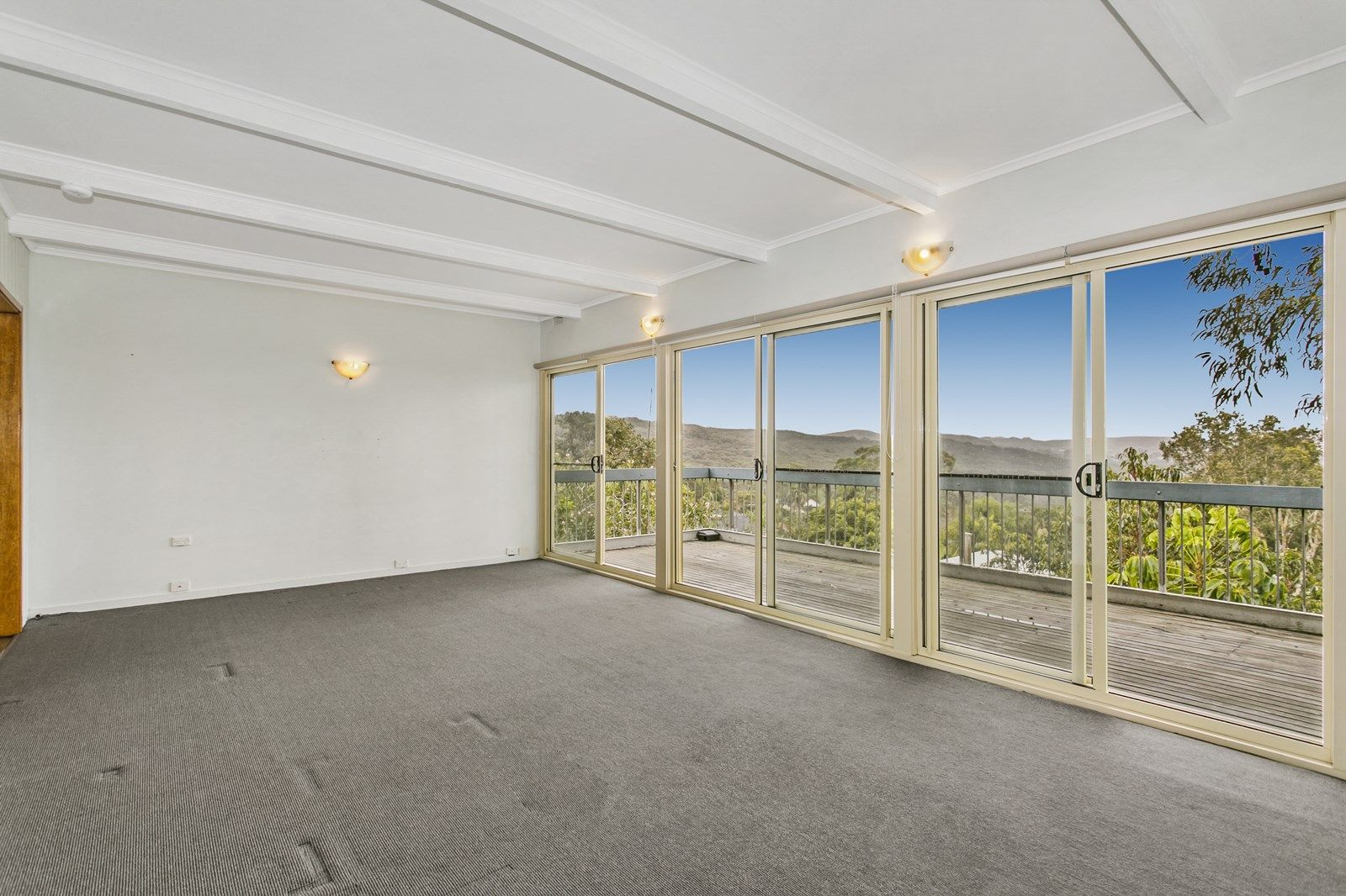 12 Paling  Place, Beacon Hill NSW 2100, Image 1