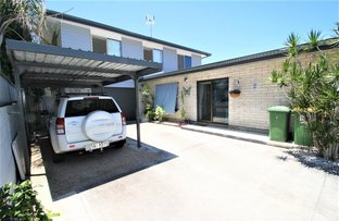 Picture of 2/29 Teal Avenue, Paradise Point QLD 4216