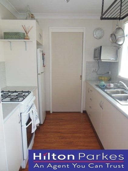 Glendenning NSW 2761, Image 2