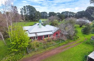 Picture of 1659 Princes  Highway, Heywood VIC 3304