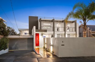 Picture of 6 Woodall Street, Black Rock VIC 3193