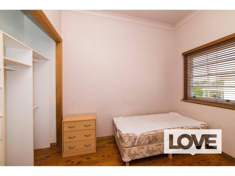 Robert Street, Jesmond NSW 2299, Image 2