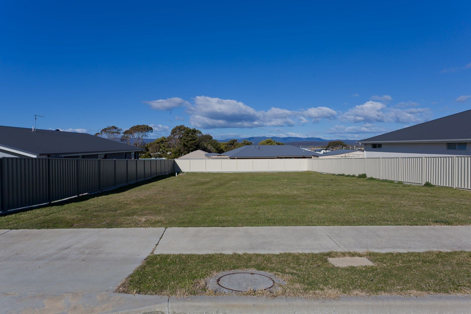 6 Broadwater Court, Shearwater TAS 7307, Image 2