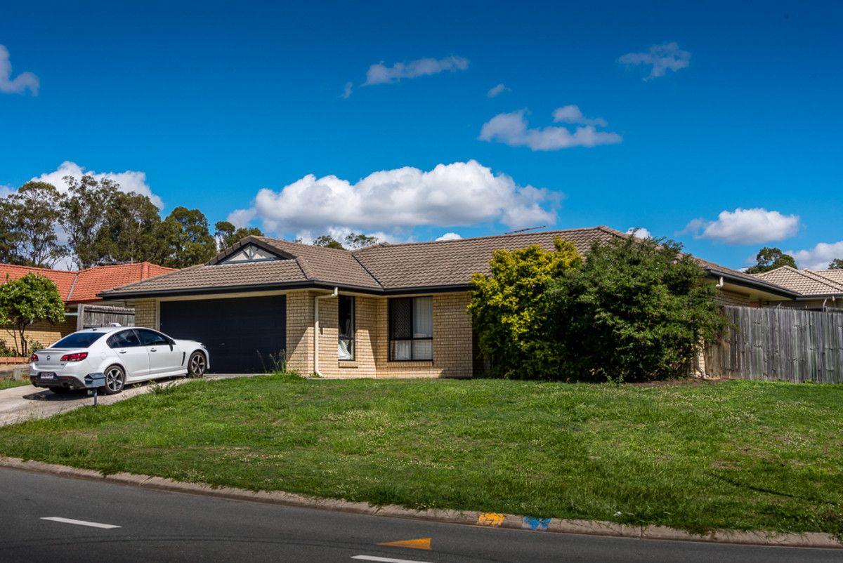 35 Mair Drive, Goodna QLD 4300, Image 0