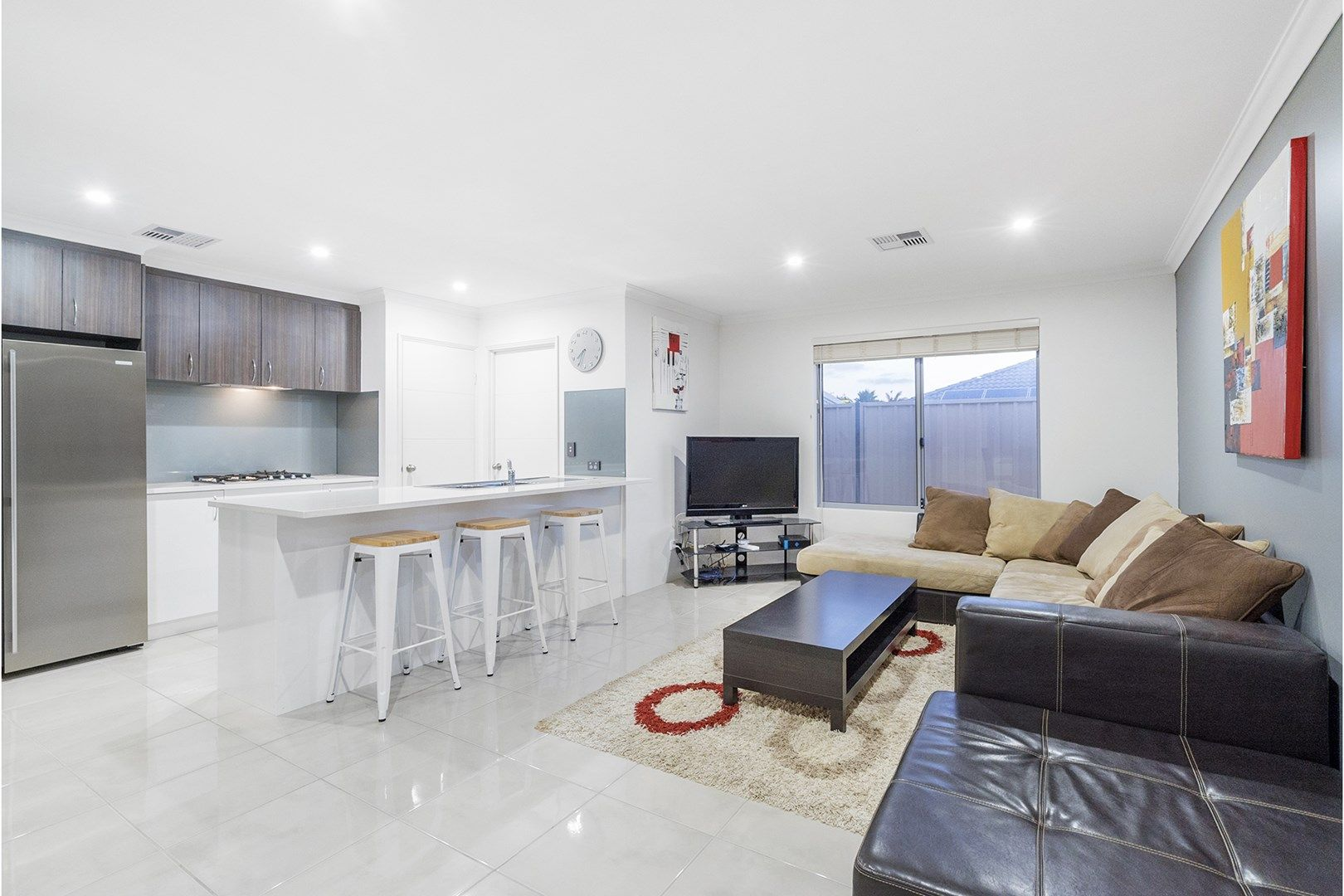 46 Rother Rd, Cape Burney WA 6532, Image 0