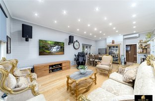 2 Malouf St, Canley Heights NSW 2166