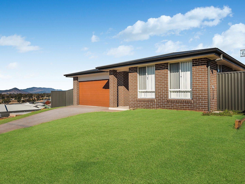 77 Fairydale Lane, Mudgee NSW 2850, Image 0