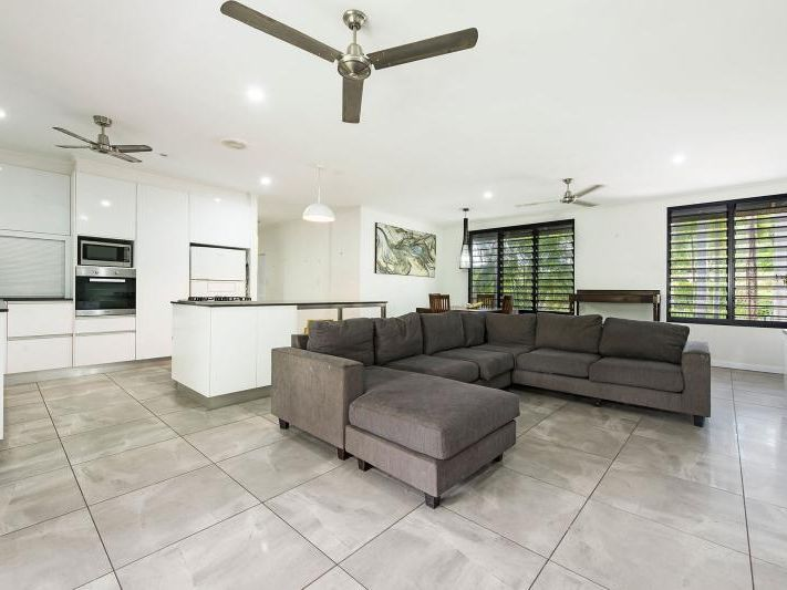 43 Chrisp Street, Rapid Creek NT 0810, Image 0