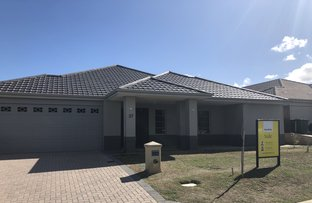 Picture of 37 Sissinghurst Crescent, Landsdale WA 6065