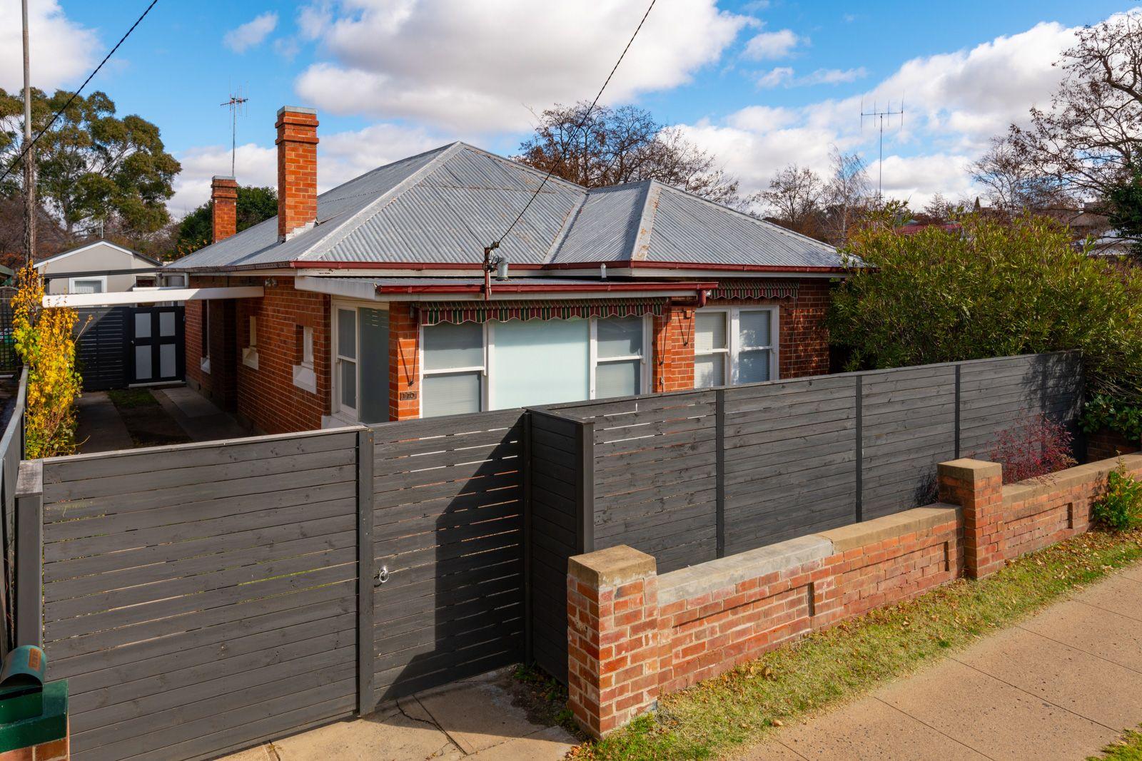 170 Keppel Street, Bathurst NSW 2795, Image 1