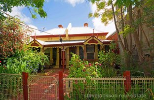 Picture of 306 Gilbert Street, Adelaide SA 5000