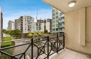 Picture of 101/360 St Kilda Road, Melbourne 3004 VIC 3004