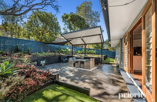 Picture of 1217 Gympie Road, Aspley QLD 4034