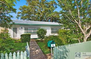 Picture of 6 Spring Avenue, Goonellabah NSW 2480