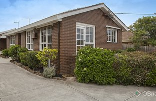 Picture of 1/25 Ti Tree Grove East, Parkdale VIC 3195
