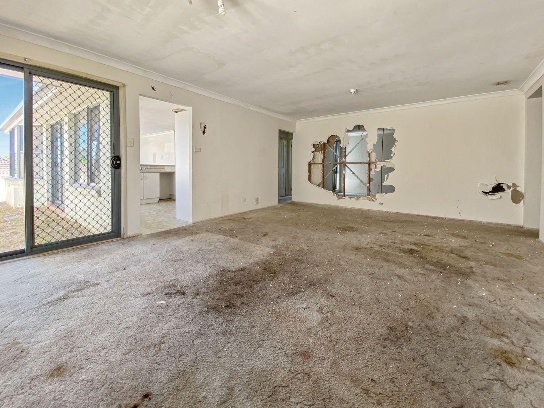 101 Colorado Drive, Blue Haven NSW 2262, Image 1