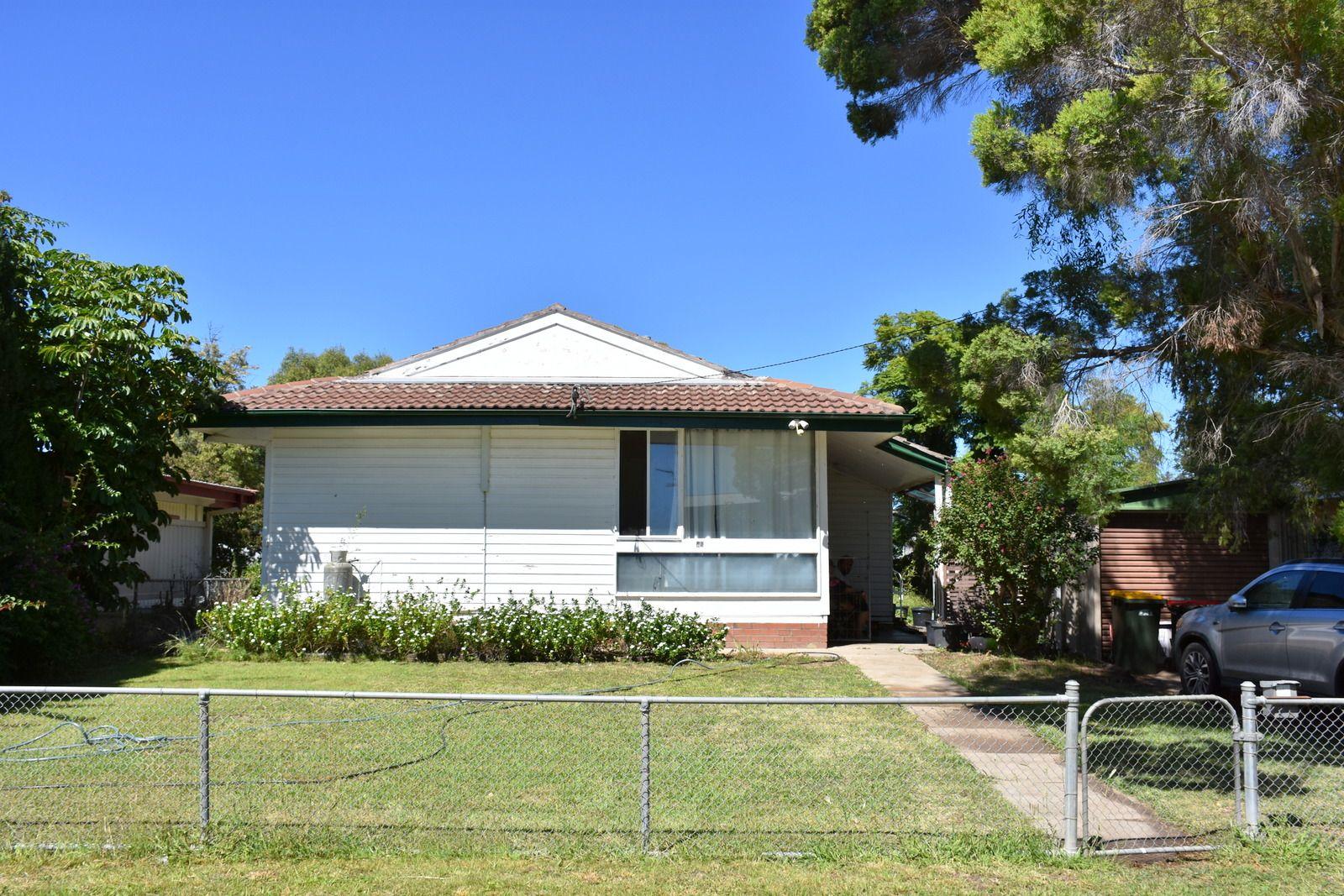 23 Delander Crescent, Moree NSW 2400, Image 0