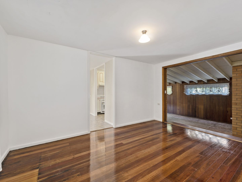 27 Harrison  Street, Sawtell NSW 2452, Image 1