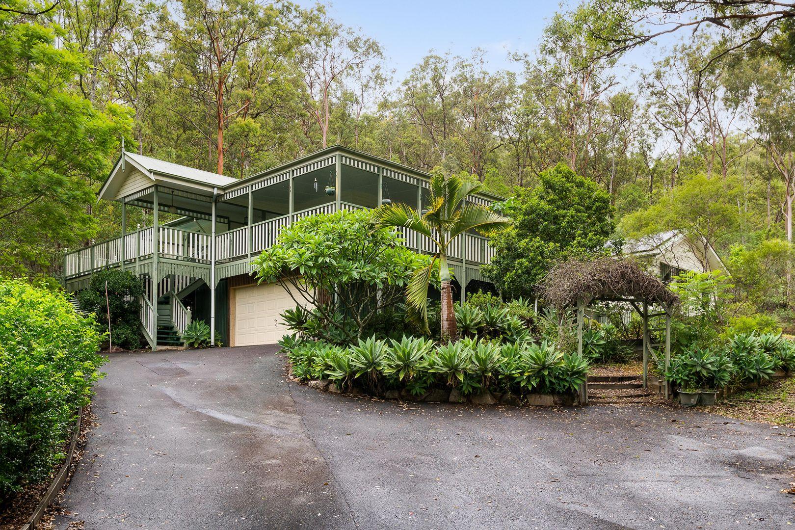 19 Sylvaterre Court, Samford Valley QLD 4520, Image 1