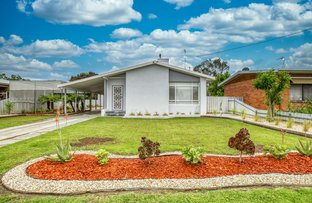 Picture of 286 Union Road, Lavington NSW 2641
