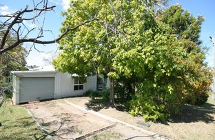Picture of 131 Duke Street, Gympie QLD 4570