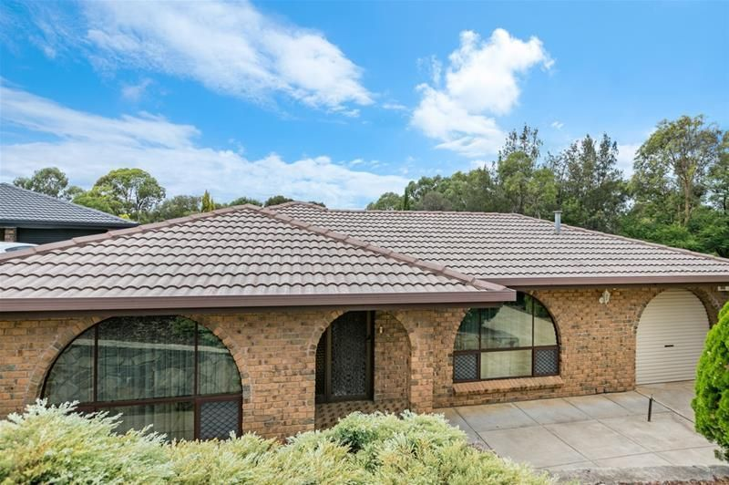 30 Baraga Grove, Modbury Heights SA 5092, Image 0
