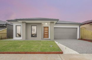 Picture of 3 Nelse Way, Werribee VIC 3030