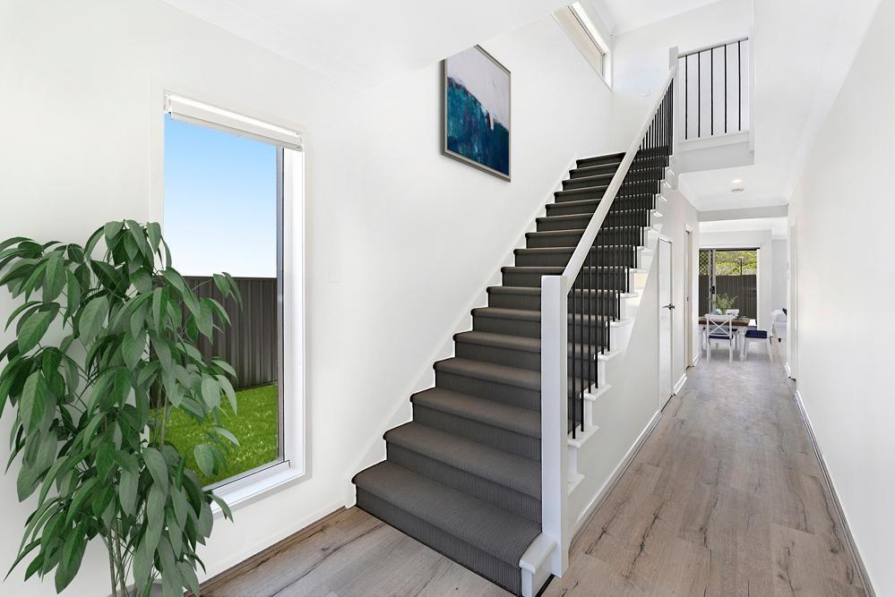 Lot 14/2 Arundel Drive, Arundel QLD 4214, Image 0