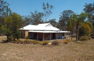 Picture of 6 Jonelle Street, Taabinga QLD 4610