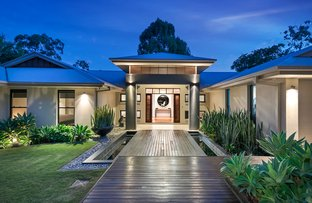 9 Robertson Place, Fig Tree Pocket QLD 4069