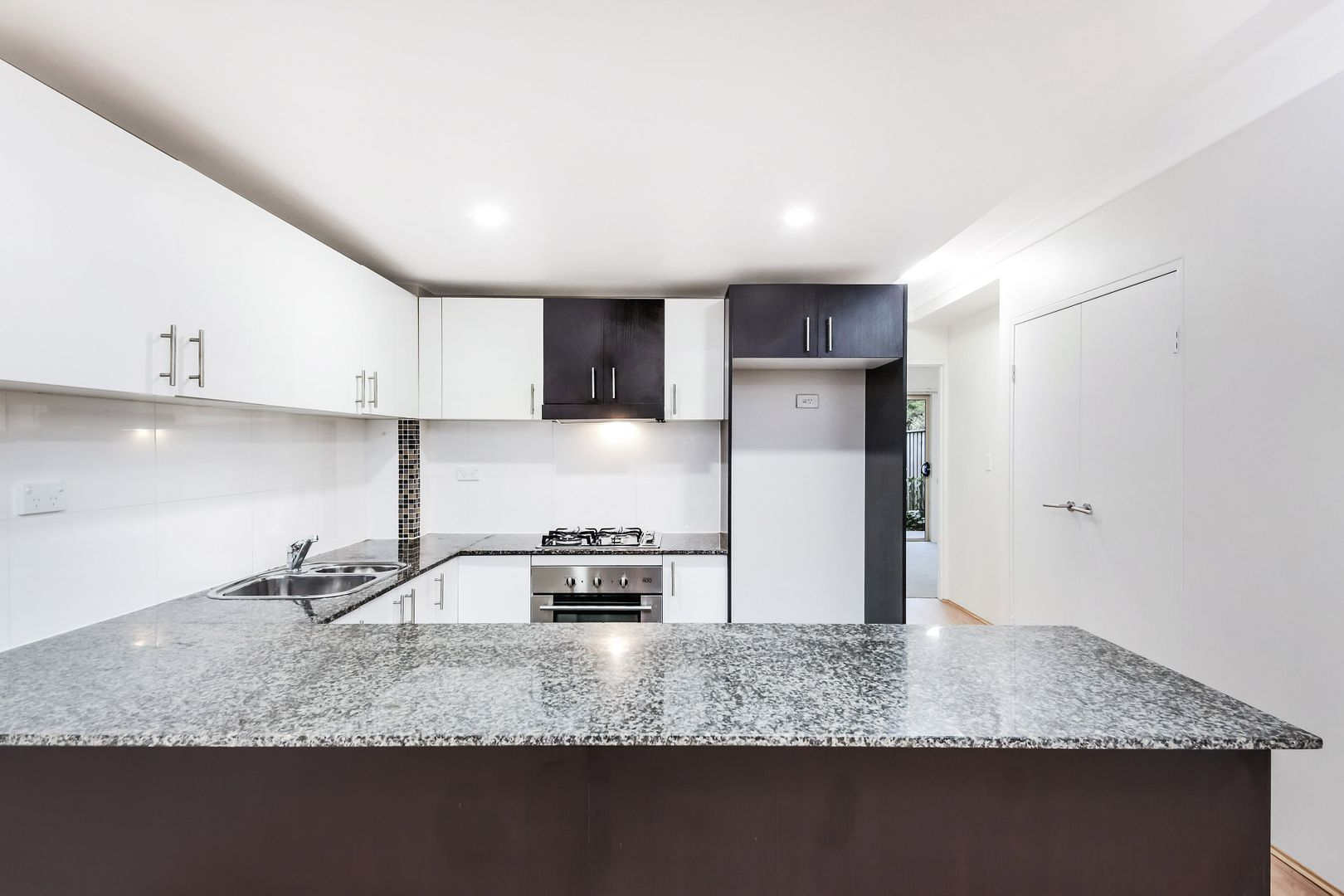 75/115-117 Constitution  Road, Dulwich Hill NSW 2203, Image 0