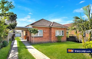 233 Burwood Road, Belmore NSW 2192