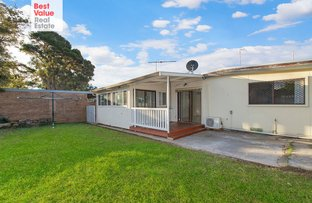 Picture of 99B Maple Road, North St Marys NSW 2760