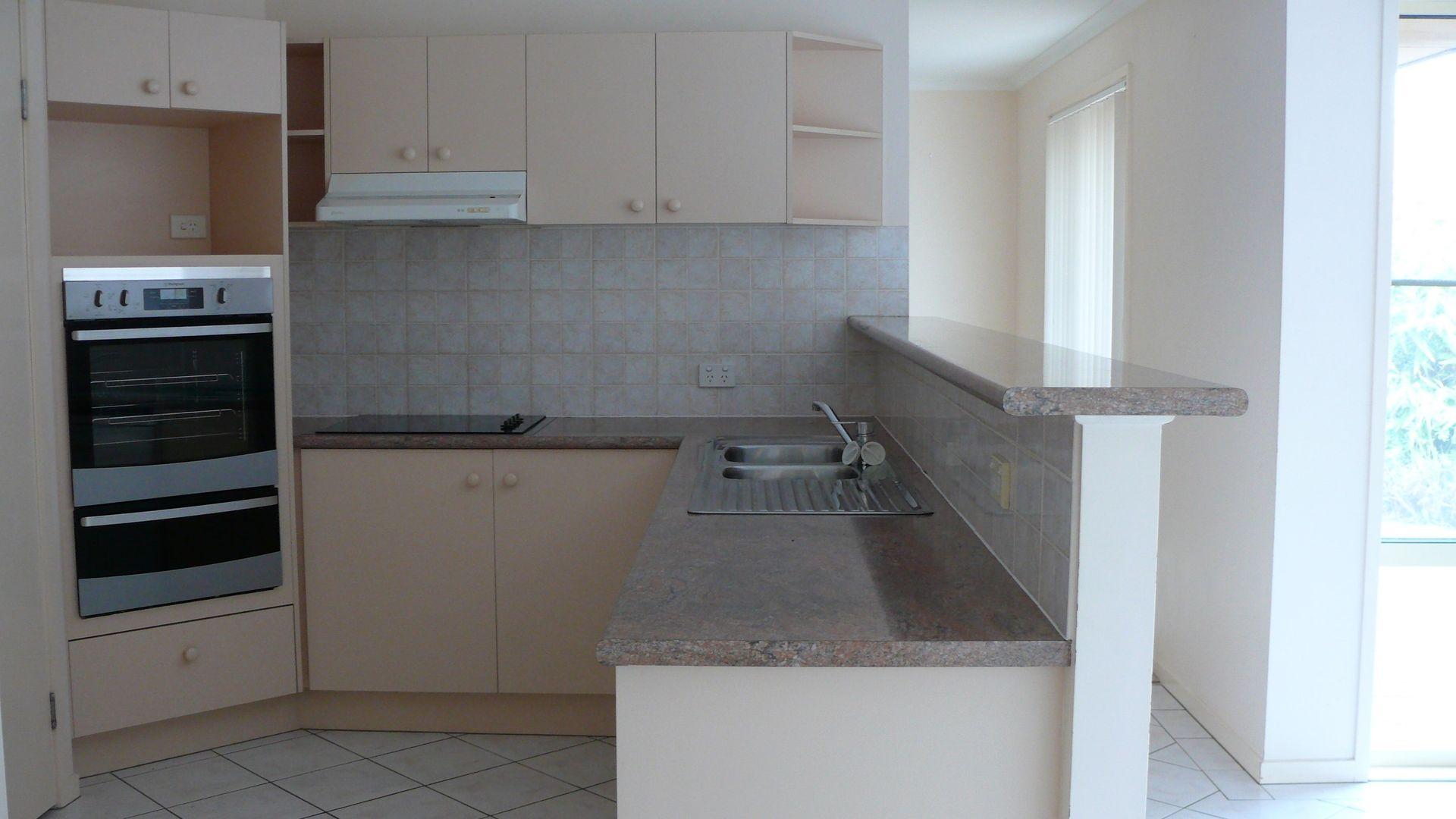 5 Greenridge Street, Oxenford QLD 4210, Image 1