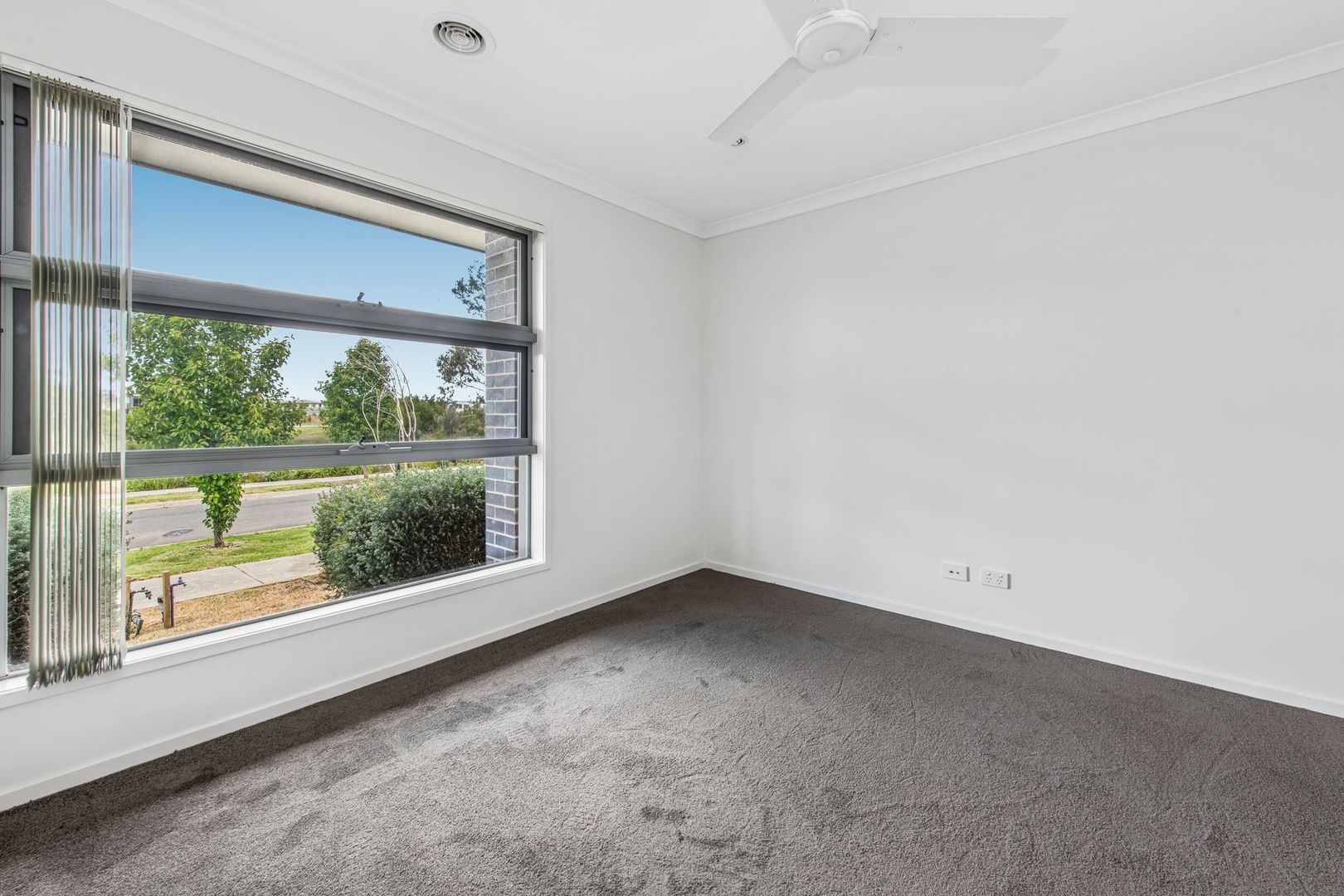 49 Campaspe Street, Clyde North VIC 3978, Image 1