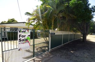 Picture of 3 Scott Crescent, Mount Isa QLD 4825