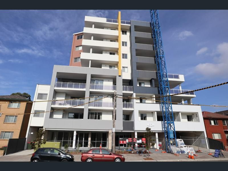 44/74-76 castlereagh st, Liverpool NSW 2170, Image 2