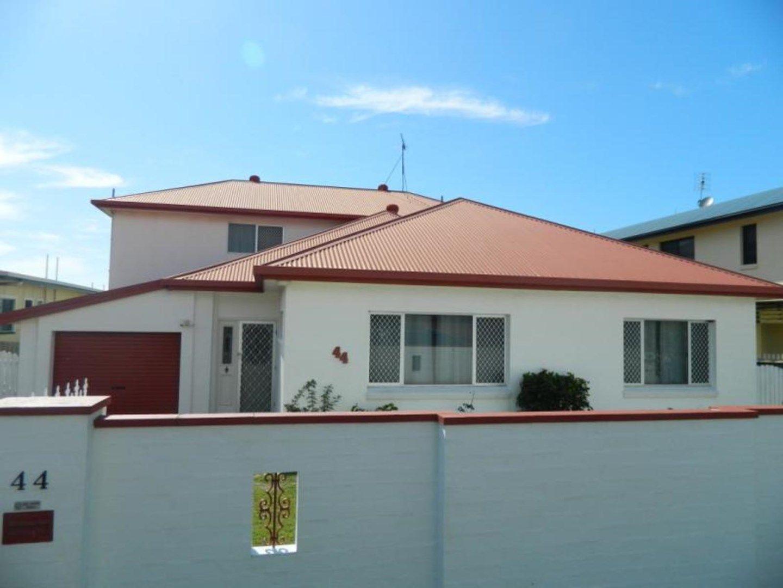 44 Sutherland Street, Kingscliff NSW 2487, Image 0