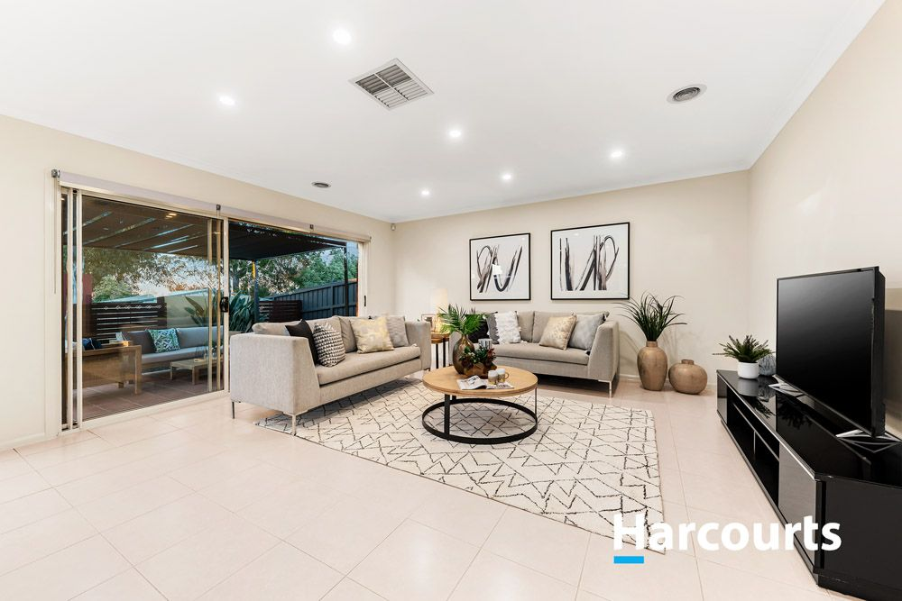 9 Viewgrand  Rise, Lysterfield VIC 3156, Image 1