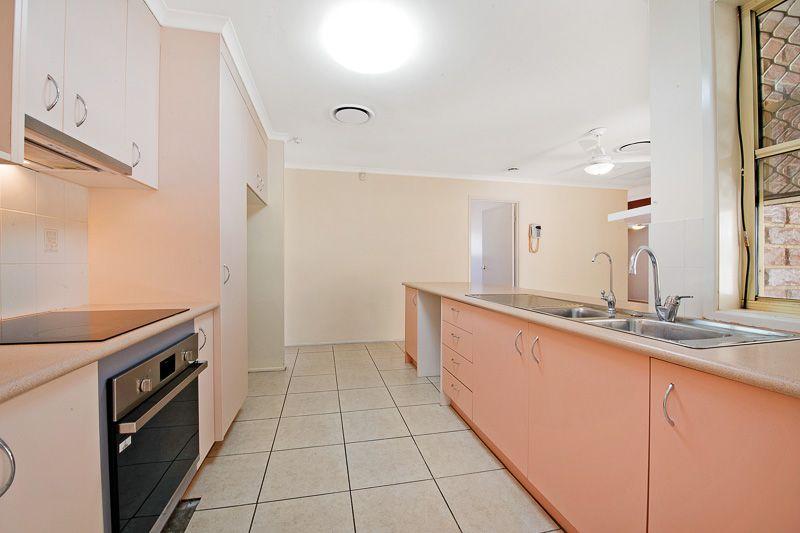 11 Janison Court, Deception Bay QLD 4508, Image 1