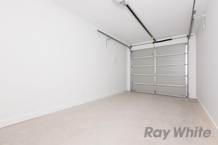 47/115 Christo Road, Waratah NSW 2298, Image 9